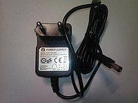 Блок питания ламп на рециркулятор ОБР-30