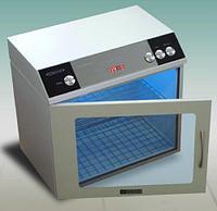22 Камера для хранения стерильных медицинских инструментов 2 ТЕХНИЧЕСКИЕ ХАРАКТЕРИСТИКИ: Длина - 480мм Глубина