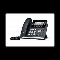 Sip-телефон Yealink SIP-T43U