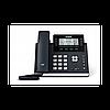 Sip-телефон Yealink SIP-T43U, фото 2