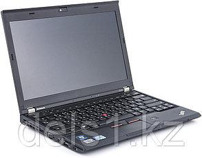 Ноутбук Lenovo  ThinkPad T420
