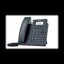 Sip-телефон Yealink SIP-T30P (без БП)