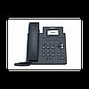 Sip-телефон Yealink SIP-T30P (без БП), фото 2