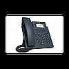 Sip-телефон Yealink SIP-T30P (без БП), фото 3