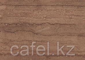 Кафель   Плитка настенная 25х35 Тути   Tuti коричневый