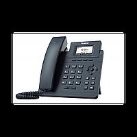 Sip-телефон Yealink SIP-T30P