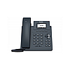 Sip-телефон Yealink SIP-T30P, фото 2