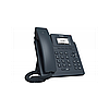 Sip-телефон Yealink SIP-T30P, фото 3