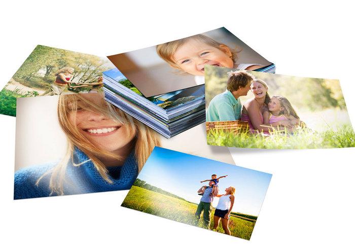 Фото на документы, печать фотографий, реставрация фото