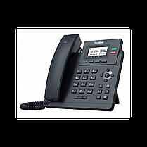 Sip-телефон Yealink SIP-T31P (без БП)