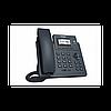 Sip-телефон Yealink SIP-T31P (без БП), фото 2