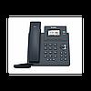 Sip-телефон Yealink SIP-T31P (без БП), фото 3