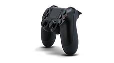Консоль PS4 SLIM 1 ТБ + 2 PAD V2 + 5 ИГР, фото 3