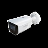 VCI-120 Цилиндрическая сетевая видеокамера, цветная