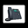 Sip-телефон Yealink SIP-T33P, фото 3