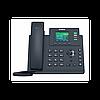 Sip-телефон Yealink SIP-T33P, фото 2