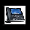 Sip-телефон Yealink SIP-T48U, фото 3