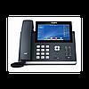Sip-телефон Yealink SIP-T48U, фото 2