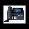 Sip-телефон Yealink SIP-T46U, фото 2