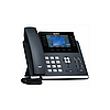 Sip-телефон Yealink SIP-T46U, фото 3