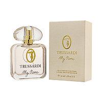 Trussardi My Name 100