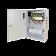SIHD1220-16CB Блок питания для CCTV