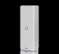 Контроллер Ubiquiti UCK-G2