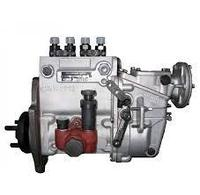 Топливный насос Д-245.5 4УТНИ-Т-1111007-520, МТЗ-892, МТЗ-950, МТЗ-952