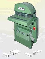 Машины для фрезерования торцов импоста AKF 230