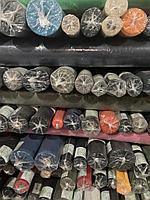 Ткань для чехла машин AJT