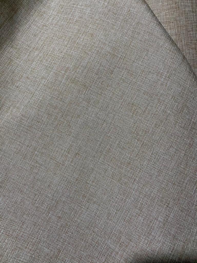 Ткань для сумок AJT - фото 1