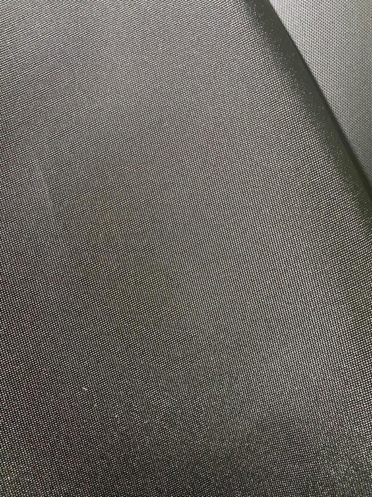 Ткань для сумок AJT - фото 2