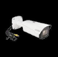 VCI-121-01 Цилиндрическая сетевая видеокамера, цветная