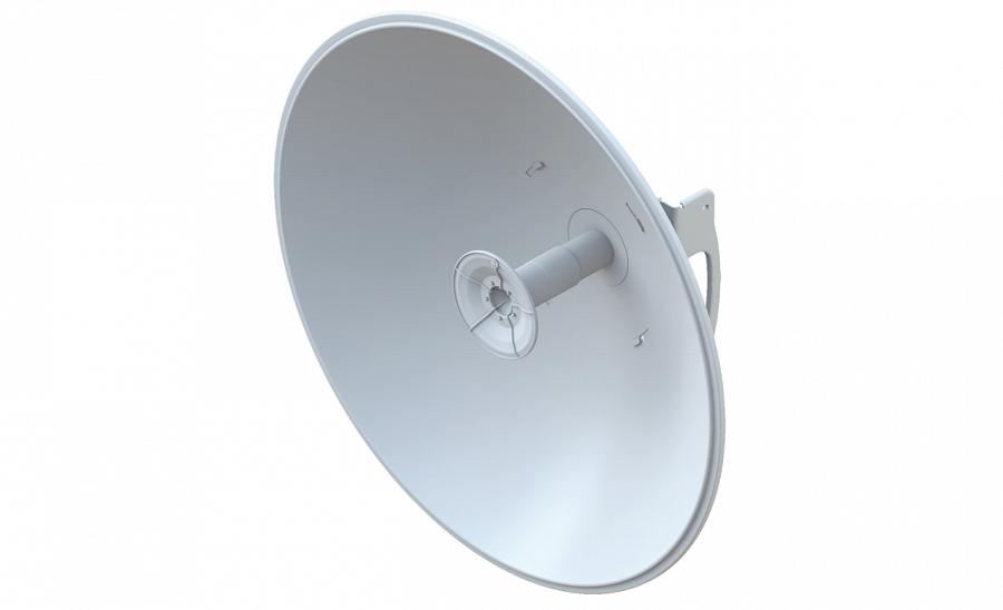 Направленная антенна Ubiquiti RocketDish 5G30