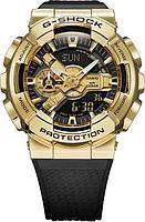 Наручные часы Casio GM-110G-1A9ER, фото 1