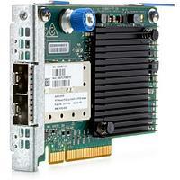 Сетевые адаптеры HPE 817749-B21