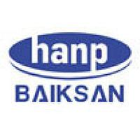 Барабан Hanp для Panasonic KX-FL401/402/MB263/283/1900/2020 (KX-FA-89A/FAD412A/FAD93A)