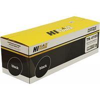 Тонер-картридж Hi-Black (HB-TK-4105) для Kyocera TASKalfa 1800/2200/1801/2201, 15K