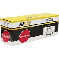 Тонер-картридж Hi-Black (HB-TN-245M) для Brother HL-3140CW/3150CDW/3170CDW, M, 2,2K
