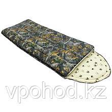 Спальный мешок Balmax(Аляска)Standart - 15