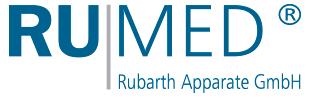 Климатические камеры RUMED | Rubarth Apparate GmbH (Германия)
