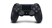 Консоль PLAYSTATION 4 PS4 SLIM 500 ГБ + 2PADS + FIFA 21, фото 2