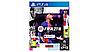 Консоль PLAYSTATION 4 PS4 SLIM 500 ГБ + 2PADS + FIFA 21, фото 3