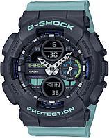 Наручные часы Casio GMA-S140-2AER, фото 1