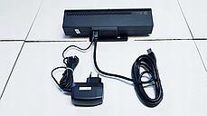 Консоль XBOX ONE S Консоль Kinect 1 ТБ, 2 панели + игры Kinect, фото 3
