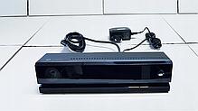 Консоль XBOX ONE S Консоль Kinect 1 ТБ, 2 панели + игры Kinect, фото 2
