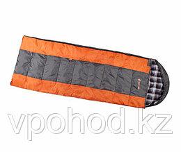 Спальный мешок Chanodug одноместный