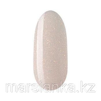 AcryGel Monami Natural Cover Shine, 30гр