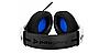 Проводные наушники PDP PS5 / PS4 LVL50 - БЕЛЫЕ, фото 5