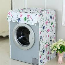 Чехол для стиральной машины.